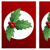 Rberries_tischset_shop_thumb