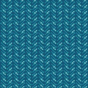 Herringfishbone