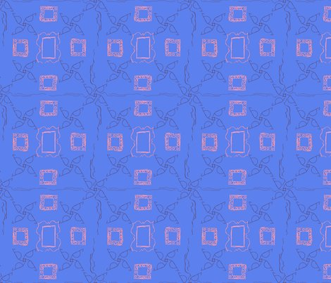 New_geo_pattern_blue_shop_preview