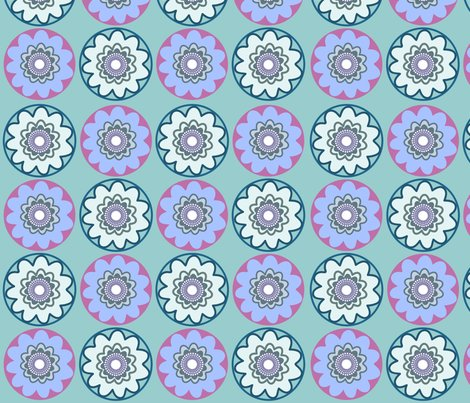 Rrgeometricflowers2_shop_preview