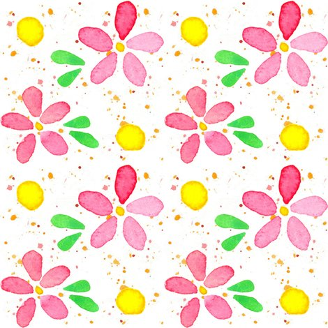 Rpattern_bunny_flowers_dots_shop_preview