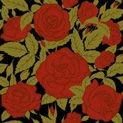Roses_sim_shop_thumb