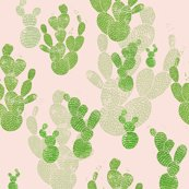 Rrcacti_1_repeat_pattern_green_pink_shop_thumb