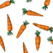 Rwonky_carrots1_shop_thumb
