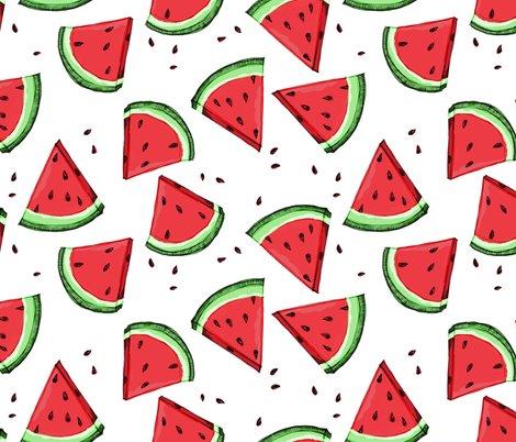 Rwonkywatermelon_shop_preview
