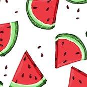 Rwonkywatermelon_shop_thumb