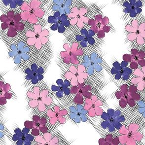 Floral_Cross_Hatch