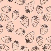 Rrwonky_strawberry1_shop_thumb