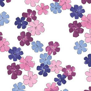 Floral_All_over