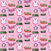 Rrd-va_pink_shop_thumb