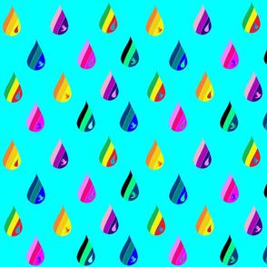 Raindrop_Surprises_-_Turquoise