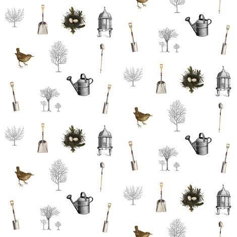 Rrgardening_trees_1b_shop_preview