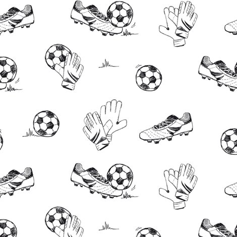 Rpatroon-voetbal-zw_shop_preview