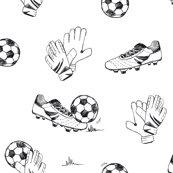 Rpatroon-voetbal-zw_shop_thumb