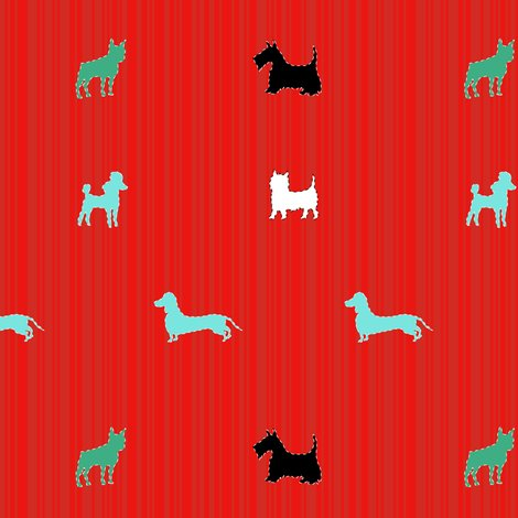 Rrrrsmall_dogs_6red_shop_preview