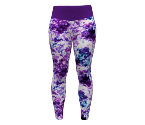 Rrtie_dye_with_sneaky_cat_heads_comment_819106_preview