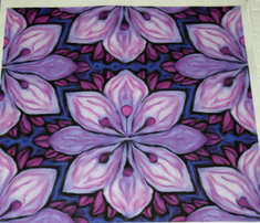 Rimpressionistic_flower_in_lavender_comment_698631_thumb