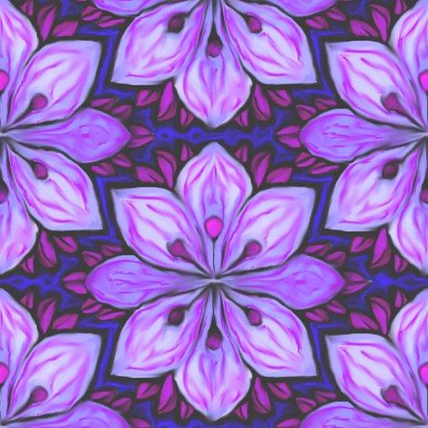 Rimpressionistic_flower_in_lavender_shop_preview