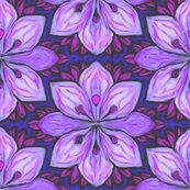 Rimpressionistic_flower_in_lavender_shop_thumb