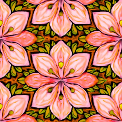 Rimpressionistic_flower_in_pink_shop_preview