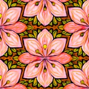Rimpressionistic_flower_in_pink_shop_thumb