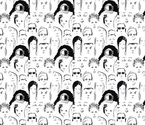 Faces_1_shop_preview