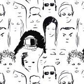 Faces_1_shop_thumb