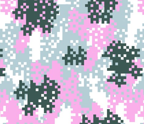 Pink_pixel_camouflage_shop_preview