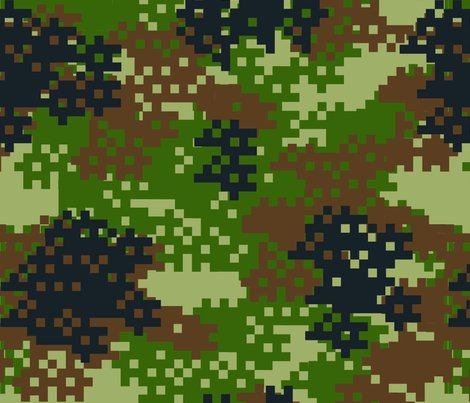 Pixel_woodland_camouflage_shop_preview