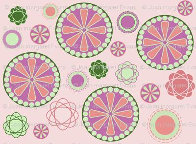 atomic_circles