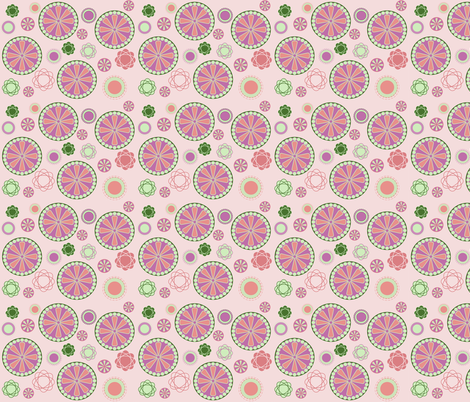 atomic_circles fabric by snap-dragon on Spoonflower - custom fabric
