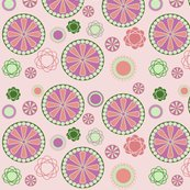 Rr5530079_rrratomiccircles2_shop_thumb