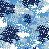 Pixel_blue_camouflage_shop_thumb