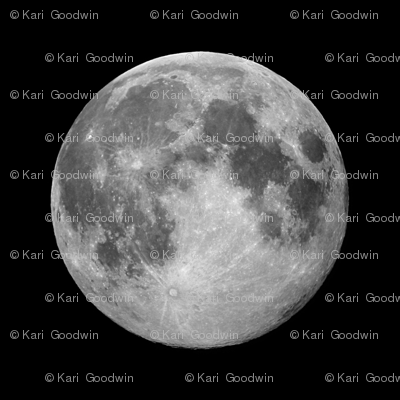 full-moon-aug-1-2012