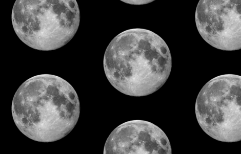 full-moon-aug-1-2012 fabric by kari_goodwin on Spoonflower - custom fabric