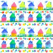 Rhouses_fabric_shop_thumb