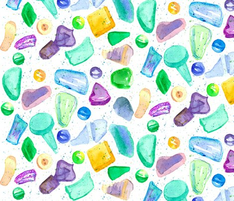 Rpattern_sea_glass_fabric_shop_preview