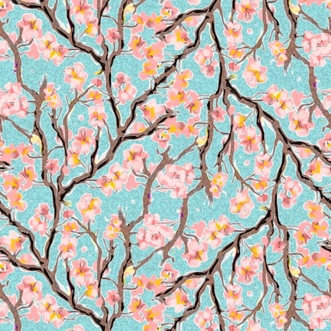 Rcherry_blossoms_on_turquoise_shop_preview