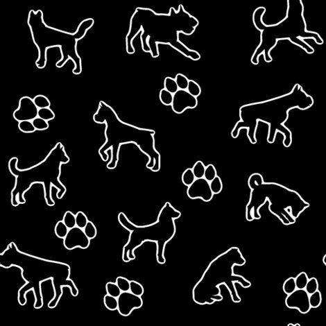 Rrr5577480_dogs_with_pawwhite_outlines_shop_preview