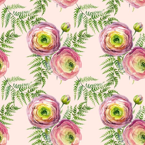 Rrrainy_day_roses_in_soft_pink_shop_preview