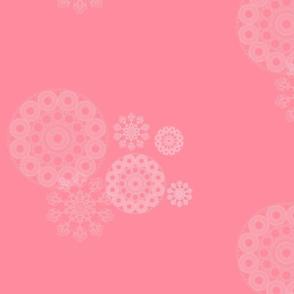 Mandala_Pattern01