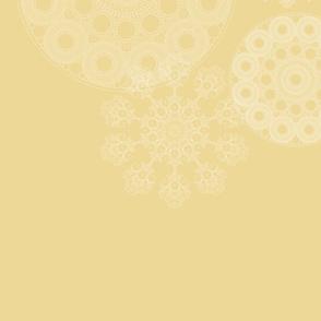 Mandala_Pattern02