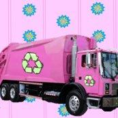 Rrrpink_trash_truck_stripe2_ed_shop_thumb