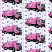 Rrpink_trash_truck_stripe2_ed_shop_thumb