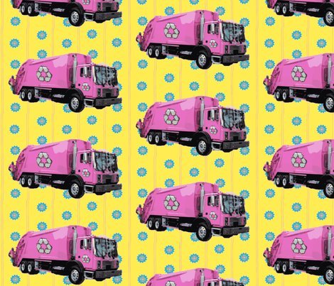 Rrpink_trash_truck_stripe2_ed_shop_preview