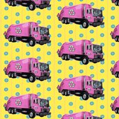 Rrpink_trash_truck_stripe2_ed_shop_thumb