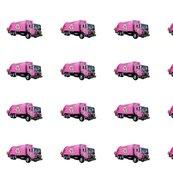 Pink_trash_truck_wide_border_shop_thumb