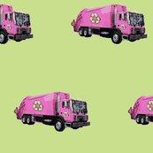 Rrpink_trash_truck_wide_border_ed_shop_thumb