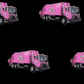 Rpink_trash_truck_wide_border_ed_shop_thumb