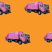 Rrpink_trash_truck_wide_border_ed_shop_thumb